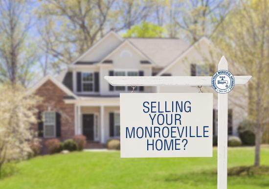 Selling Your Home? Slideshow
